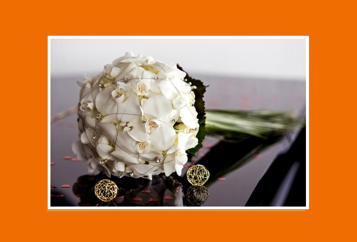 brautstrau orchideen hochzeitsblog. Black Bedroom Furniture Sets. Home Design Ideas