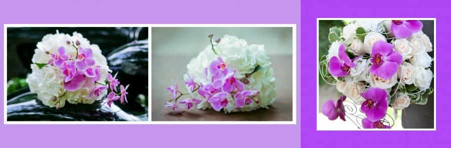 Brautstrauss-orchideen-lila2016