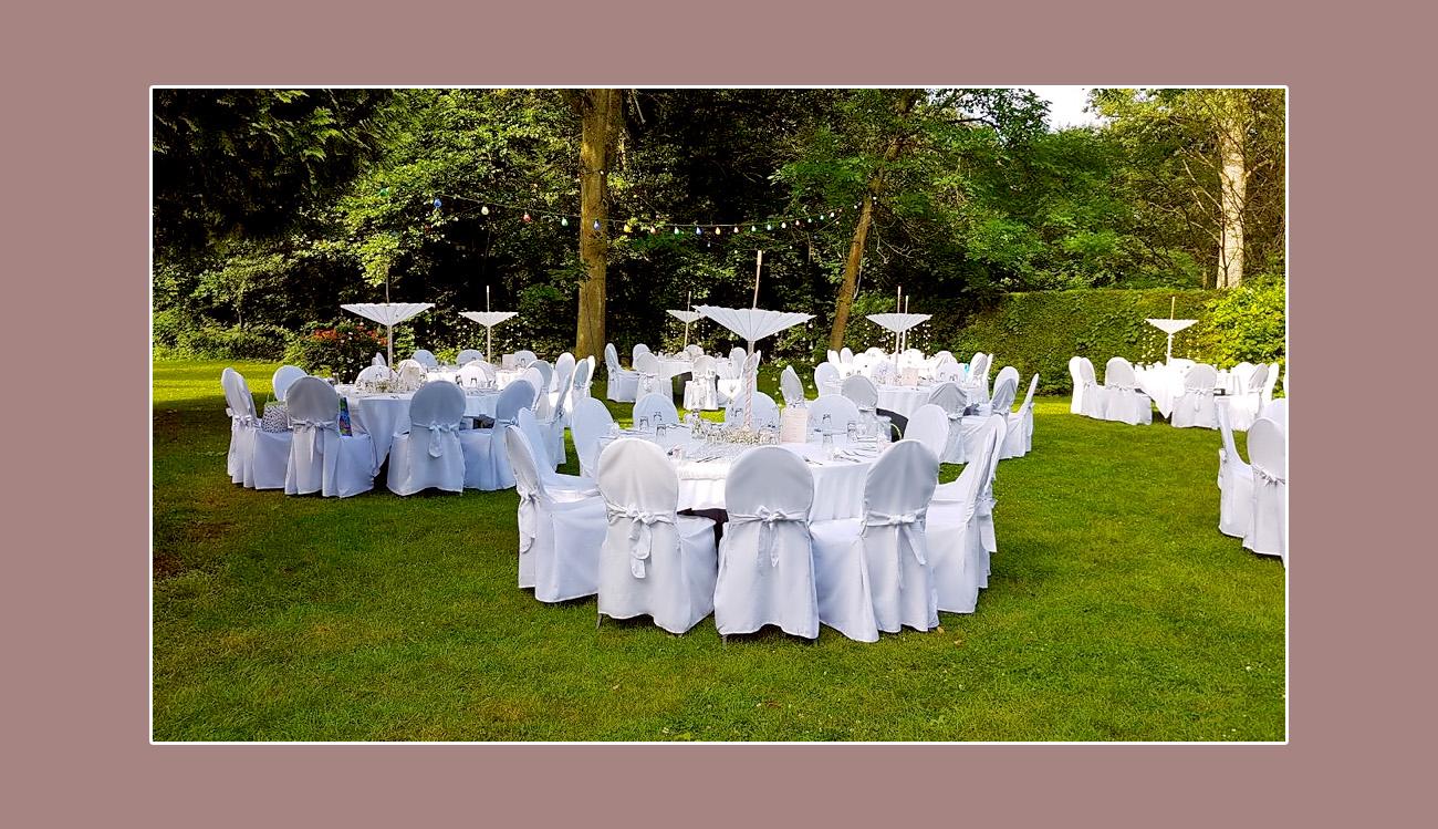 Gartenhochzeit-im-freien-feiern